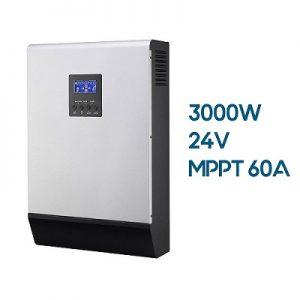 axpert-3000w-24-3-solar-montroi-ahora