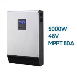 axpert-5000w-48-2